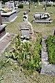 Old catholic cemetery in Pionki, 2019.07.25 (11).jpg