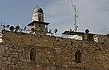 Old city of Jerusalem - Israël (4674666640).jpg