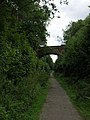 Old railway bridge, Crawley Down - geograph.org.uk - 43996.jpg