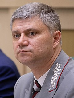 Oleg Belozyorov