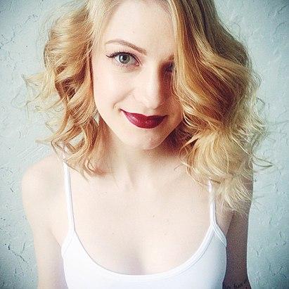 Olesya Ryabtseva.jpg