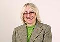 Olga Sehnalovà, Czech Republik-MIP-Europaparlament-by-Leila-Paul-4.jpg