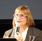 Olga paterlini.jpg