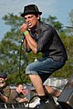 Olgas Rock 2015 Sebastian Dey 05.jpg