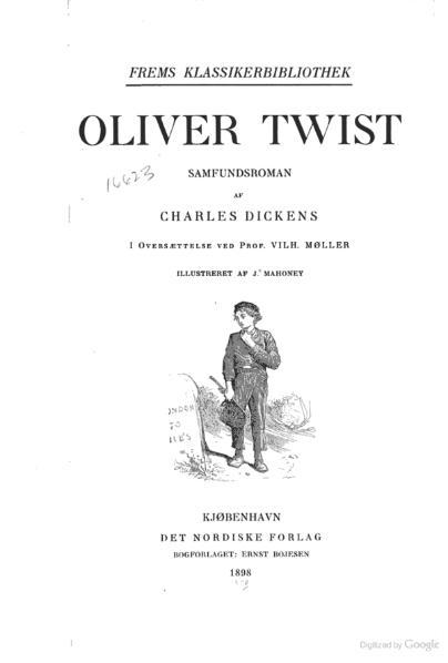 File:Oliver Twist - Samfundsroman.djvu