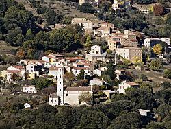 Olmi-Cappella-village d'Olmi.jpg
