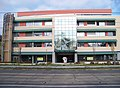 Olomouc, Palackého 14, magistrát.jpg