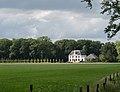 Olst, Spijkerbosch hist tuin- en parkaanleg RM511496.jpg