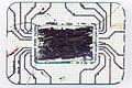 Olympus SmartMedia M-16P-3190.jpg