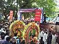 Onam Athachamayam 2012 21-08-2012 10-46-05 AM.jpg
