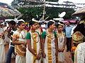 Onam Athachamayam 2012 21-08-2012 9-57-04 AM.jpg