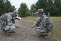 One team, building bonds through IED defeat 140720-A-FW423-460.jpg