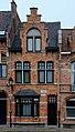 Onroerenderfgoed 17962 nr14 Lokeren.jpg