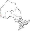 Ontario-kenora.PNG