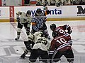 Ontario Hockey League IMG 1157 (4470851807).jpg