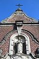 Onze-Lieve-Vrouw van Deinsbekekapel, Zottegem 04.jpg