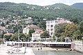 Opatija, townscape.jpg