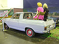 Opel Kadett B Pickup hl.jpg