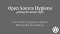 Open-Source-Hygiene-Wikimania-2014.pdf