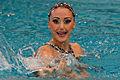 Open Make Up For Ever 2013 - Sophie Potel - 16.jpg