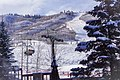 Opening Day at Park City, Utah Marriott Mountainside Inn - panoramio (20).jpg