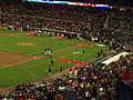 Opening of Nationals Park - 083 (2377970171).jpg