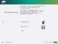 Opensuseinstalldesktop.png