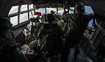 Operation Christmas Drop comes to a close 121218-F-NW635-179.jpg