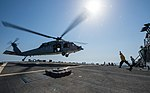 Operation Inherent Resolve 150304-N-RB546-081.jpg