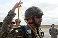 Operation Skyfall 2015 150320-A-LC197-942.jpg