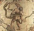 Ophiucus et Serpens - Mercator.jpeg