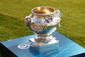 Open de France - Open de France Trophy