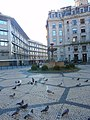 Oporto (Portugal) (16113476209).jpg