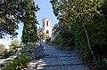 Oppède le Vieux 2013 Notre-Dame d Alydon 01.jpg