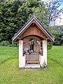 Oratoire Saint-Antoine Winkel.jpg