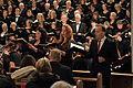 Oratorienchor Ostern 2015 03.JPG