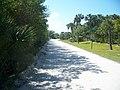 Orchid FL Jungle Trail01.jpg
