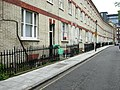 Orde Hall Street, Bloomsbury - geograph.org.uk - 173420.jpg