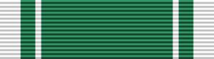 Kaúlza de Arriaga - Image: Ordem do mérito militar