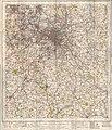 Ordnance Survey One-Inch Sheet 131 Birmingham, Published 1947.jpg