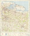 Ordnance Survey One-inch Sheet 172 Chatham & Maidstone, Published 1970.jpg