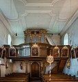 Orgel-Oberleiterbach-1012185-hdr.jpg