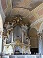 Orgel Schlosskapelle Weesenstein (1).JPG