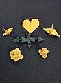 Origami-cranes-tobefree-20151223-222728.jpg