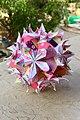 Origami 086.jpg
