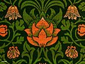 Original William Morris's patterns, digitally enhanced by rawpixel 00034.jpg