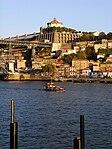 Orillas del Río Duero en Oporto (2929148114).jpg