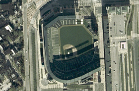 Oriole Park satellite view.png