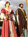 Orléans - festival de Loire 2017 (23).jpg