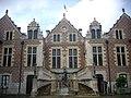 Orléans - hôtel Groslot (18).jpg